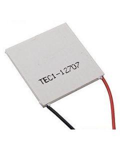 TEC1-12707 (40x40)