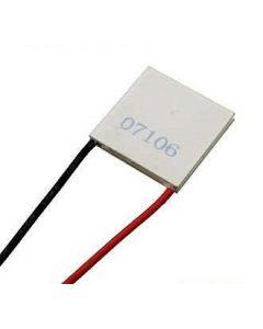 TEC1-07106 (23x23x2.9)