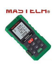 MS6416 (MASTECH)