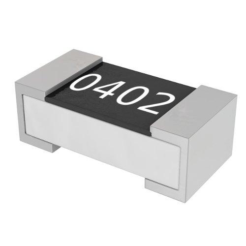 0402 0805 0603 1206 smd resistor sample book 1% 5% tolerance 240values total 5400pcs resistor kit 0r 20m