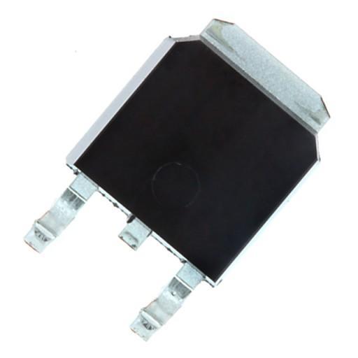 2N100  ( 2A 1000V)