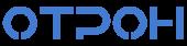 ОТРОН интернет-магазин электронных компонентов и оборудования